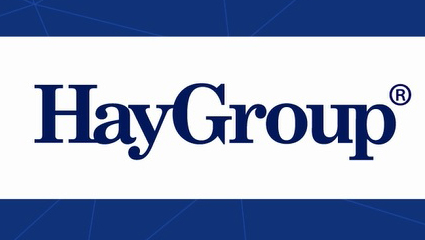 http://www.haygroup.com/images/uploaded/HG_Video_Logo.jpg