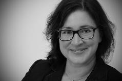 Dr. <b>Julia Müller</b> - julia_mueller