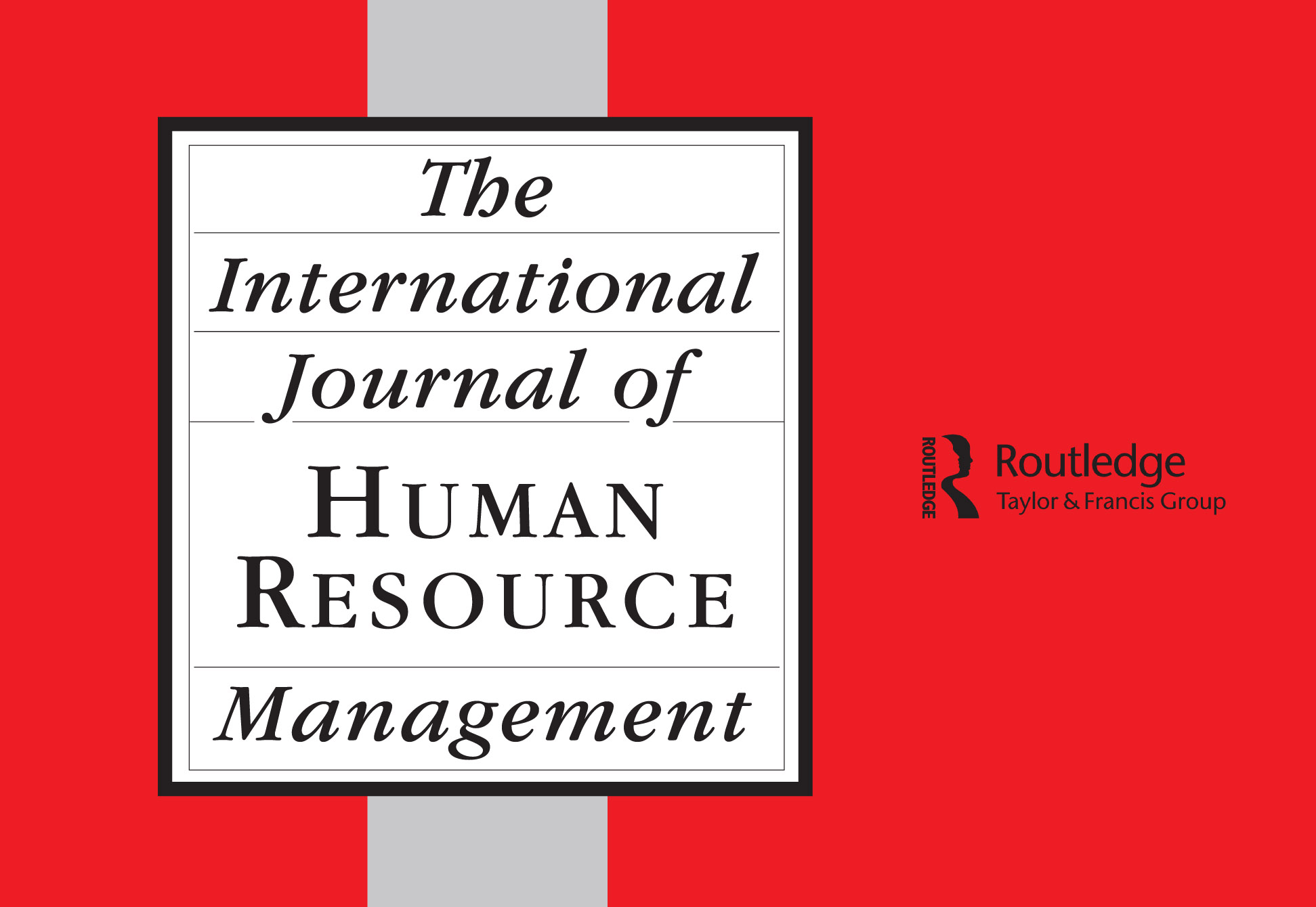 international human resource management 2 essay