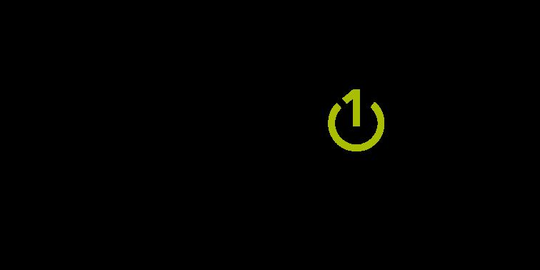 Schacht One - Wir fördern digitale Ideen